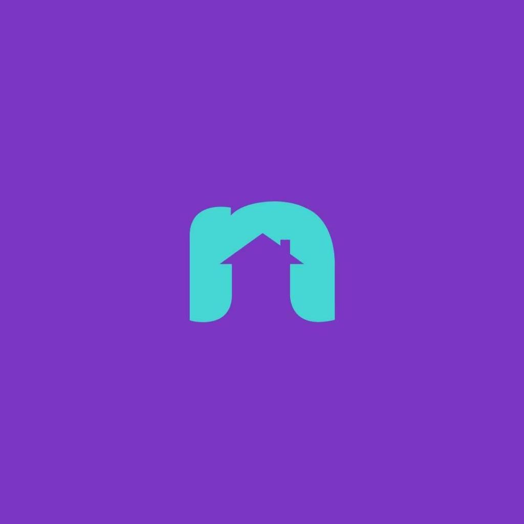 n negative space