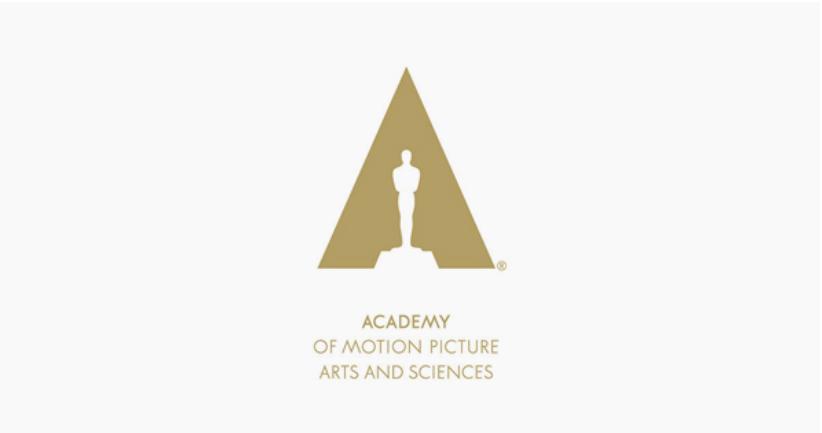 awards academy logo
