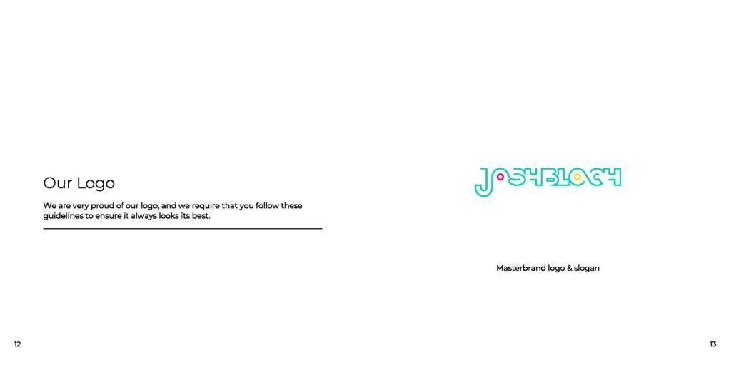1594930574 spread Page 07