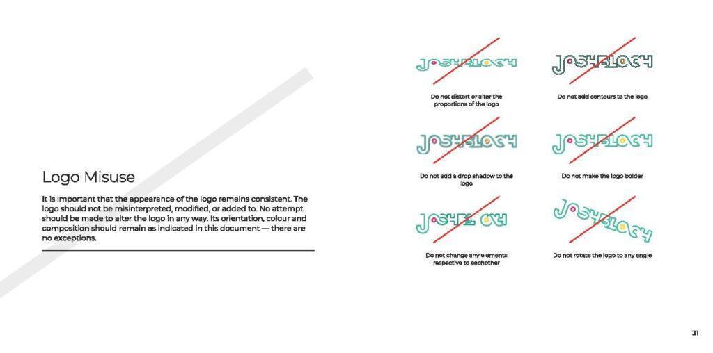 1594930574 spread Page 16
