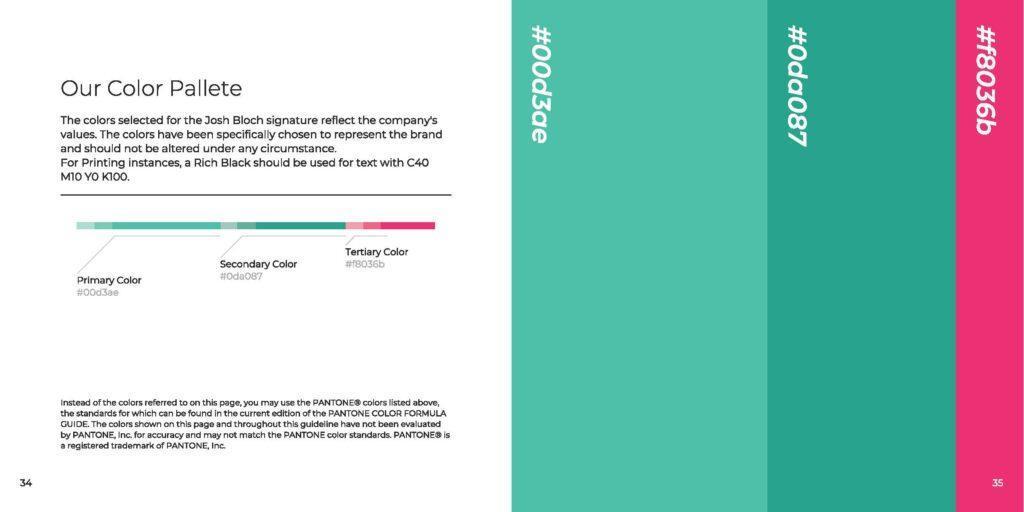1594930574 spread Page 18