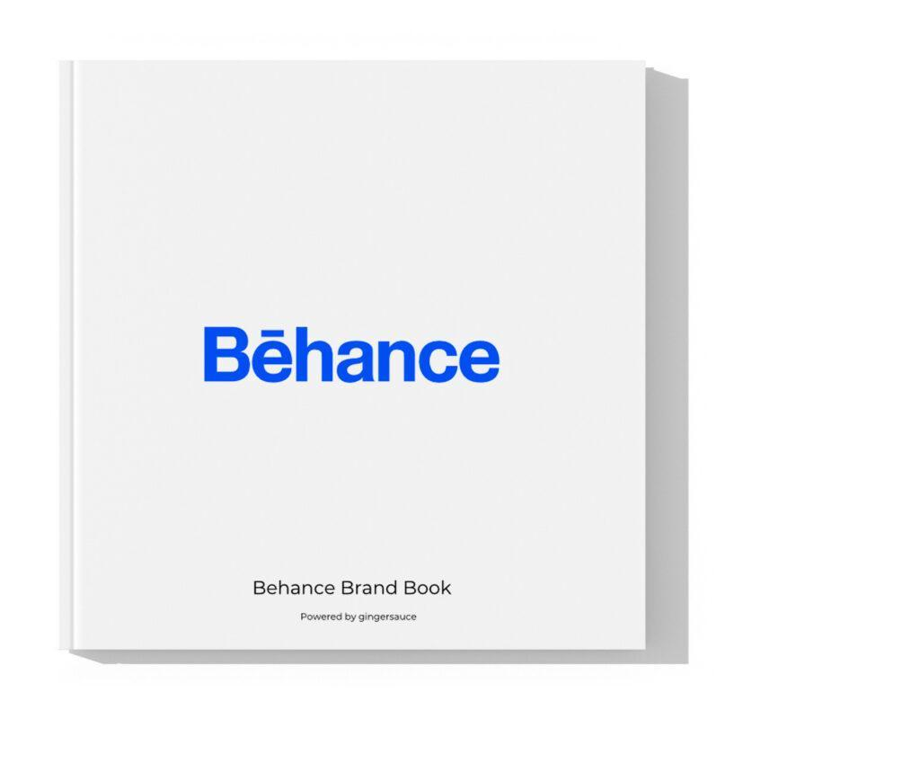 behancecover 1