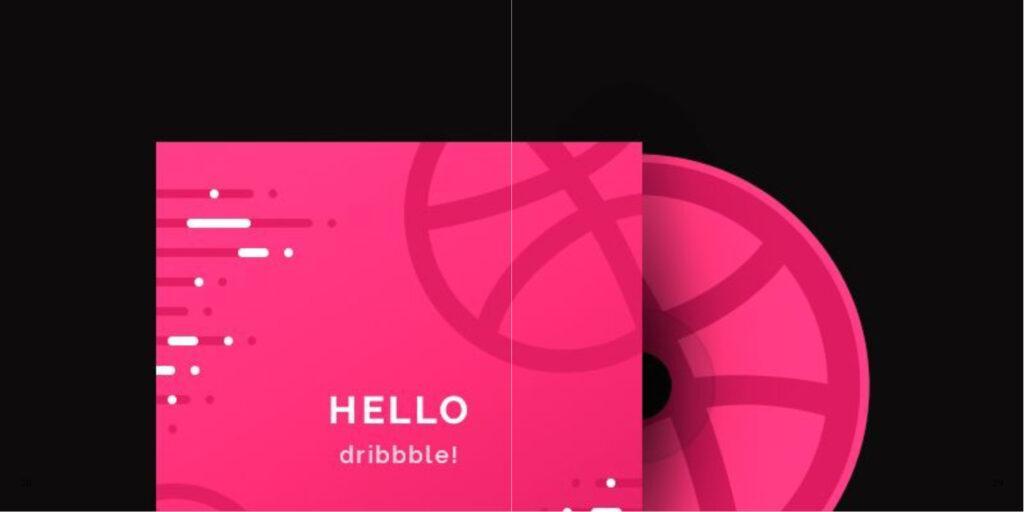 drible15