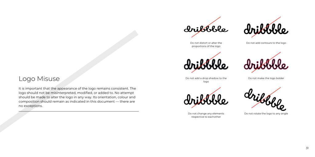 drible16