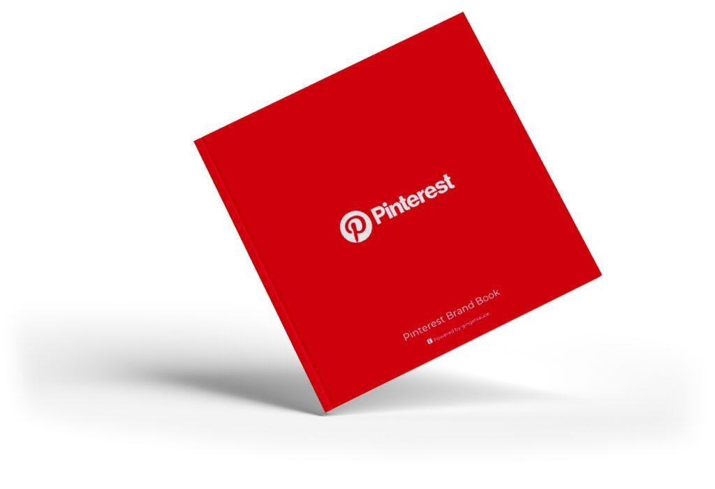 pinterestbook 1