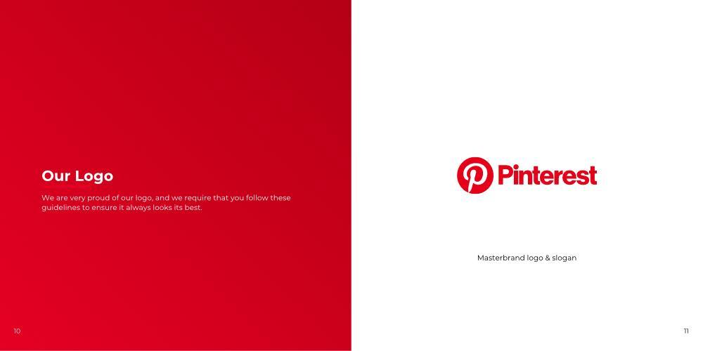 pinterst6