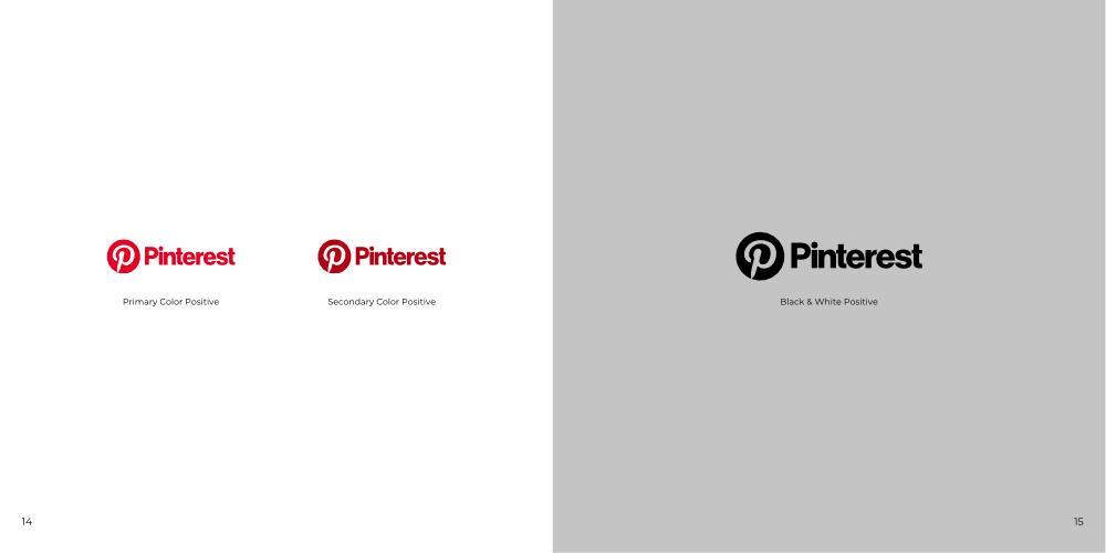 pinterst8
