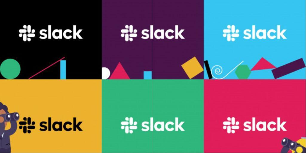 slack22 1