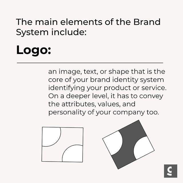 What Is Brand Design System: 8 Key Elements?